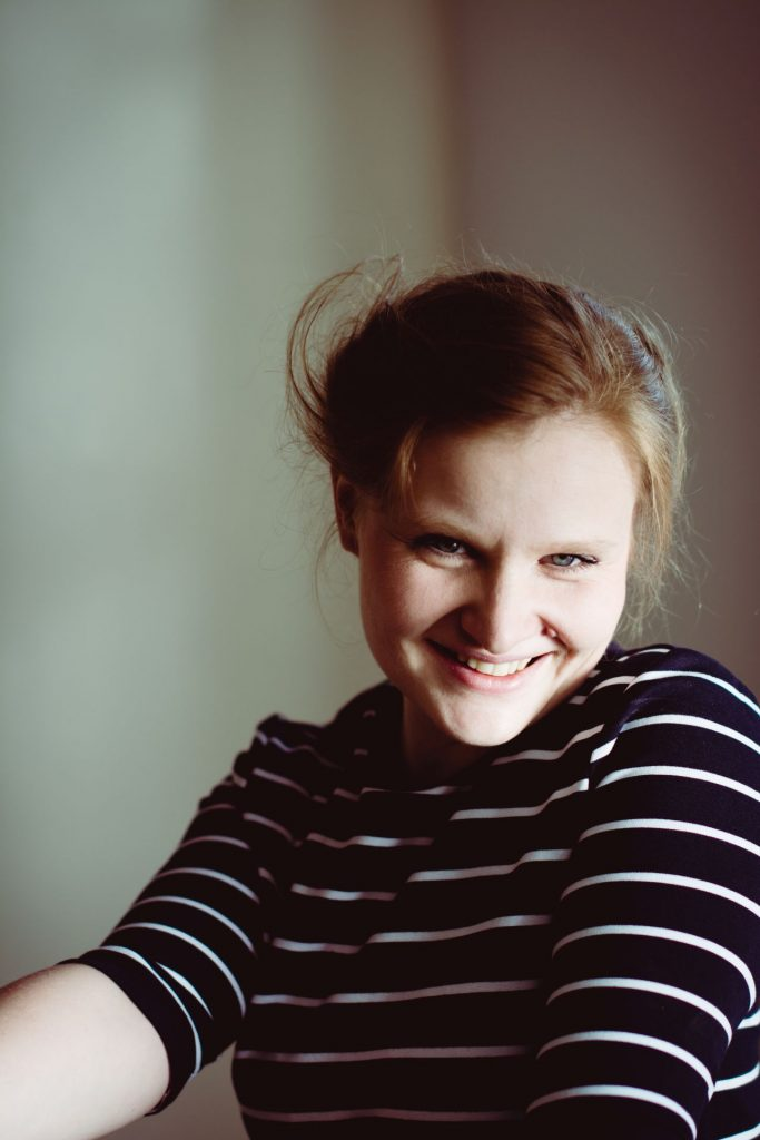 Helena Radzikowska