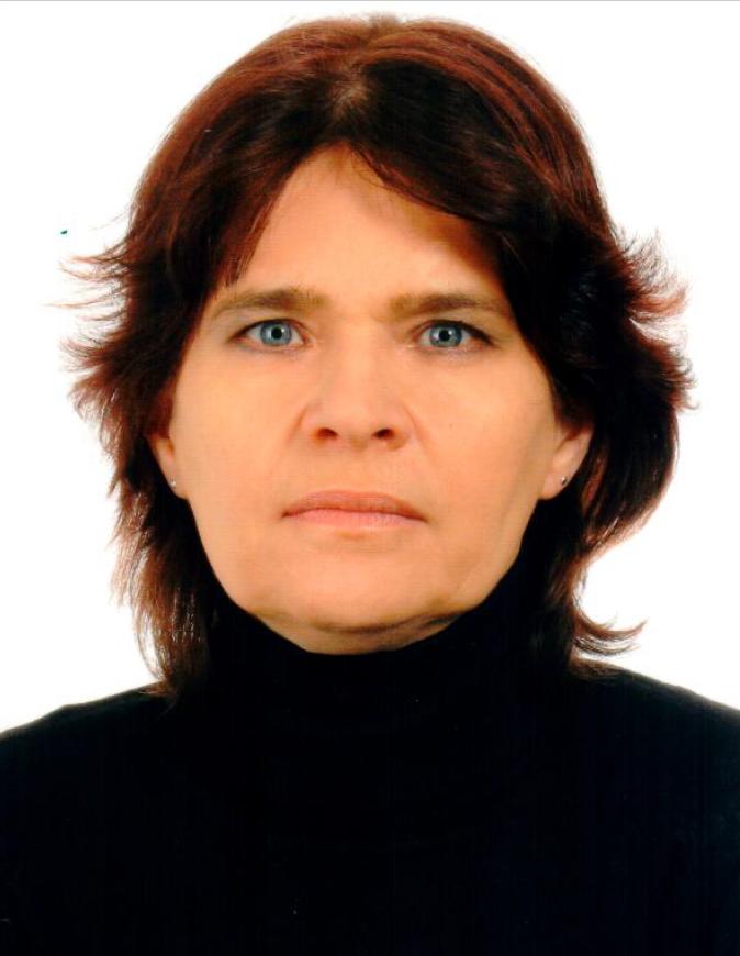 Julita Cichońska
