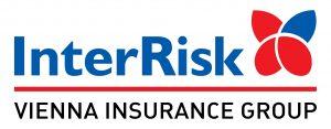 logo sponsora InterRisk