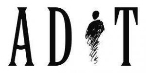 logo partnera Agencja Dramatu i Teatr ADiT